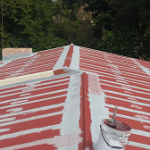 6-Waterproofing-of-zinc-roofs.png