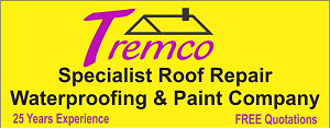 Waterproofing Pretoria East