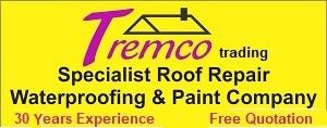 Waterproofing Pretoria East, Waterproofing and painting. Call 0732708270